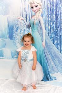 Elise Frozen-26347