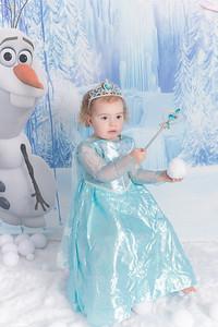 Elise Frozen-26378
