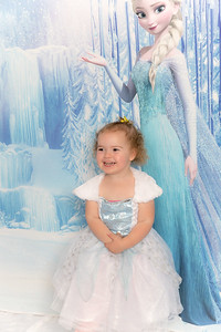 Elise Frozen-26349
