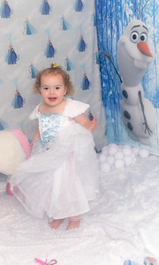 Elise Frozen-26345