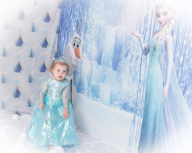 Elise Frozen-26360