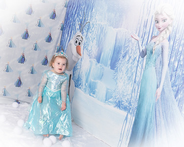 Elise Frozen-26362