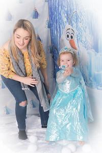Elise Frozen-26365