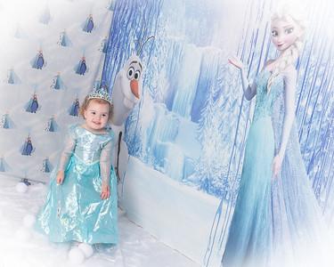 Elise Frozen-26361