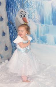 Elise Frozen-26342