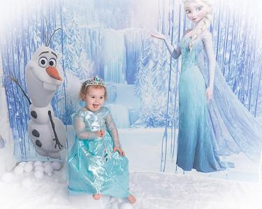 Elise Frozen-26368