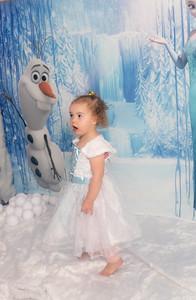 Elise Frozen-26339
