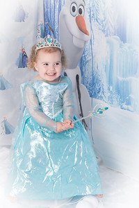 Elise Frozen-26358