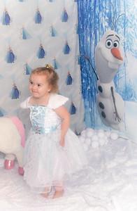 Elise Frozen-26344
