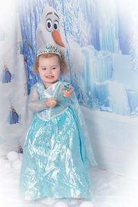 Elise Frozen-26366