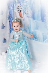 Elise Frozen-26367