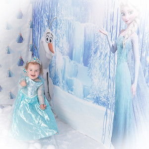 Elise Frozen-26363