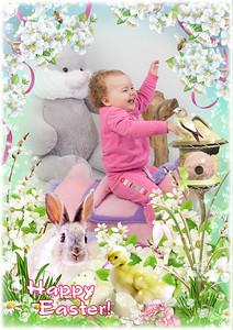 Elise Easter7