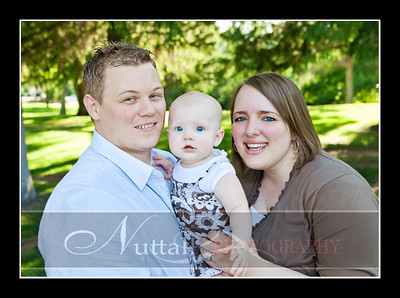 Elissa Family 37