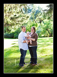Elissa Family 44