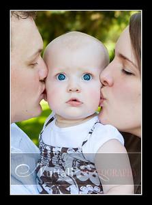 Elissa Family 39