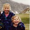 Where the love affair with Colorado began...
