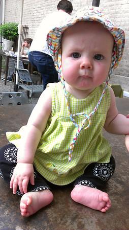 Elizabeth-7-9 months