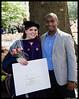 20130519-Elizabeth-Gtwn-Graduation-605