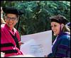 20130519-Elizabeth-Gtwn-Graduation-559