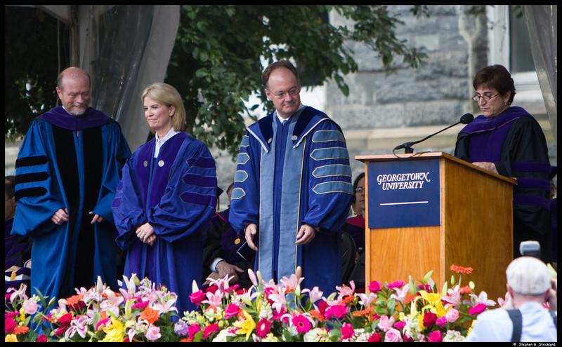 20130519-Elizabeth-Gtwn-Graduation-208