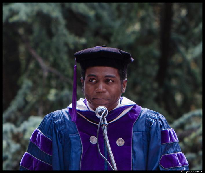 20130519-Elizabeth-Gtwn-Graduation-541