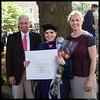 20130519-Elizabeth-Gtwn-Graduation-568