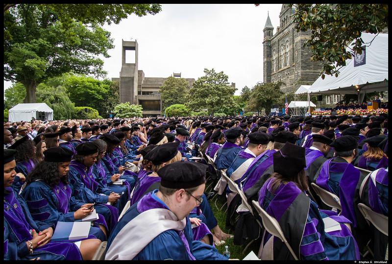 20130519-Elizabeth-Gtwn-Graduation-427