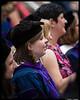 20130519-Elizabeth-Gtwn-Graduation-323