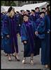 20130519-Elizabeth-Gtwn-Graduation-072