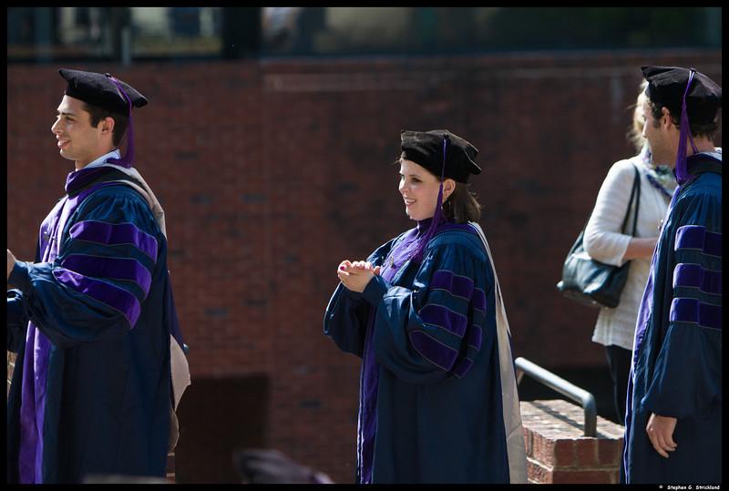 20130519-Elizabeth-Gtwn-Graduation-551