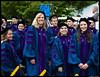 20130519-Elizabeth-Gtwn-Graduation-100