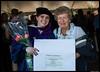20130519-Elizabeth-Gtwn-Graduation-624