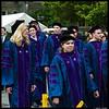 20130519-Elizabeth-Gtwn-Graduation-087