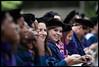 20130519-Elizabeth-Gtwn-Graduation-401