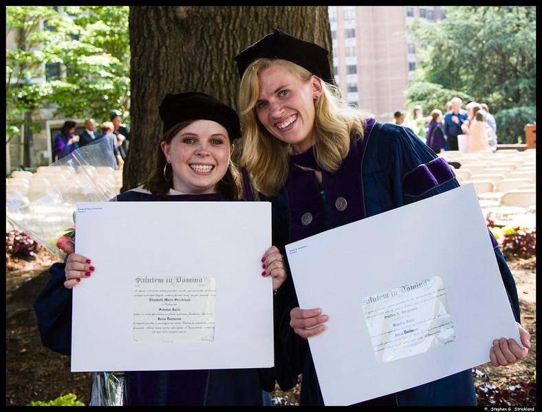 20130519-Elizabeth-Gtwn-Graduation-610