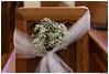 20160528-Elizabeth-Jacob-wedding-0437