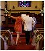 20160528-Elizabeth-Jacob-wedding-0222