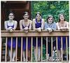 20160528-Elizabeth-Jacob-wedding-0655