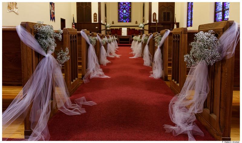 20160528-Elizabeth-Jacob-wedding-0445