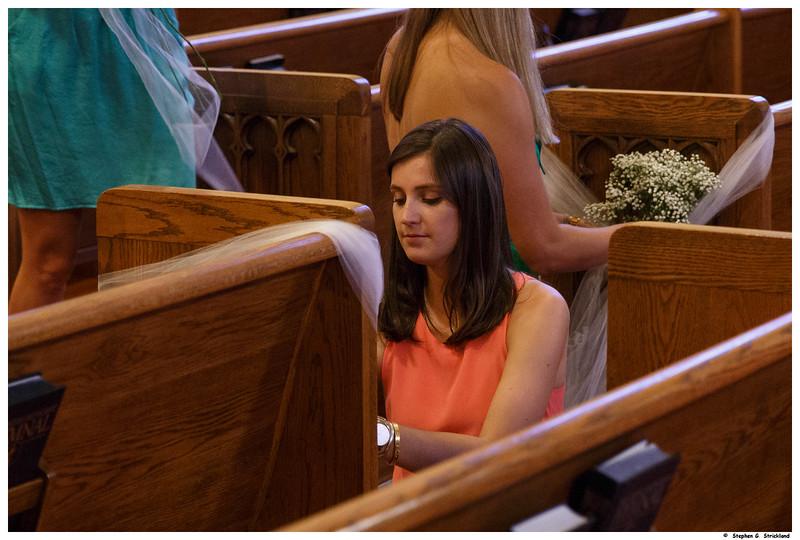 20160528-Elizabeth-Jacob-wedding-0096