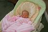 Ella's first week-5256
