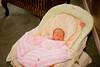 Ella's first week-5255
