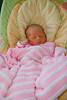 Ella's first week-5257