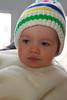 Ella's first week-5242