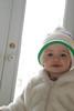 Ella's first week-5235