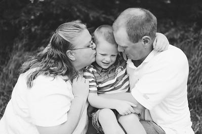 Eller Family ~ 6 2015 -027