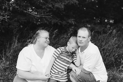 Eller Family ~ 6 2015 -019