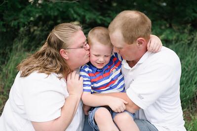 Eller Family ~ 6 2015 -024