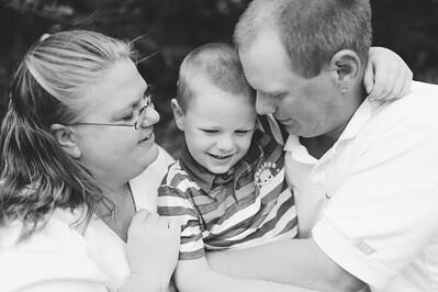Eller Family ~ 6 2015 -029